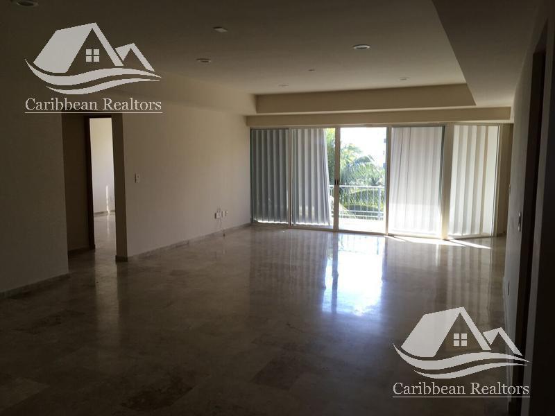 Foto Departamento en Renta en  Cancún ,  Quintana Roo  Departamento en Renta en Isla Dorada Cancún/Zona Hotelera