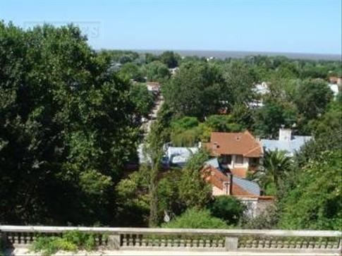 Casa en San Isidro - Libertador a Lasalle