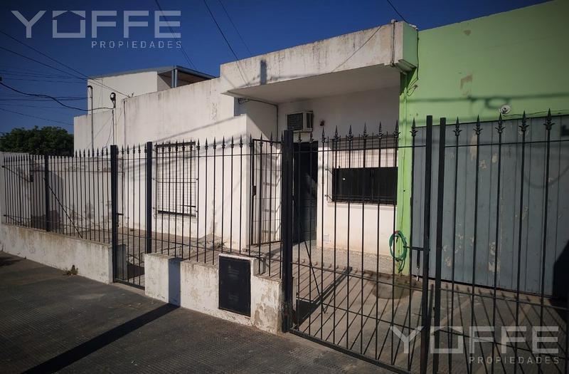Foto Casa en Venta en  Villa Alonso Norte y Centro,  Santa Rosa  Crispiniano Fernandez al 600