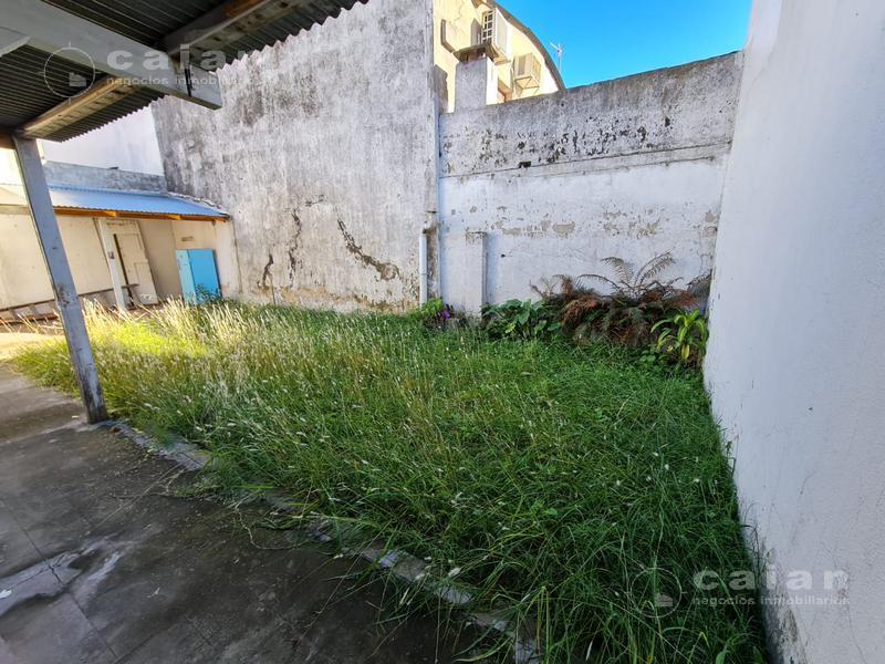 Foto Casa en Venta en  Saavedra ,  Capital Federal  Deheza al 4400, CABA