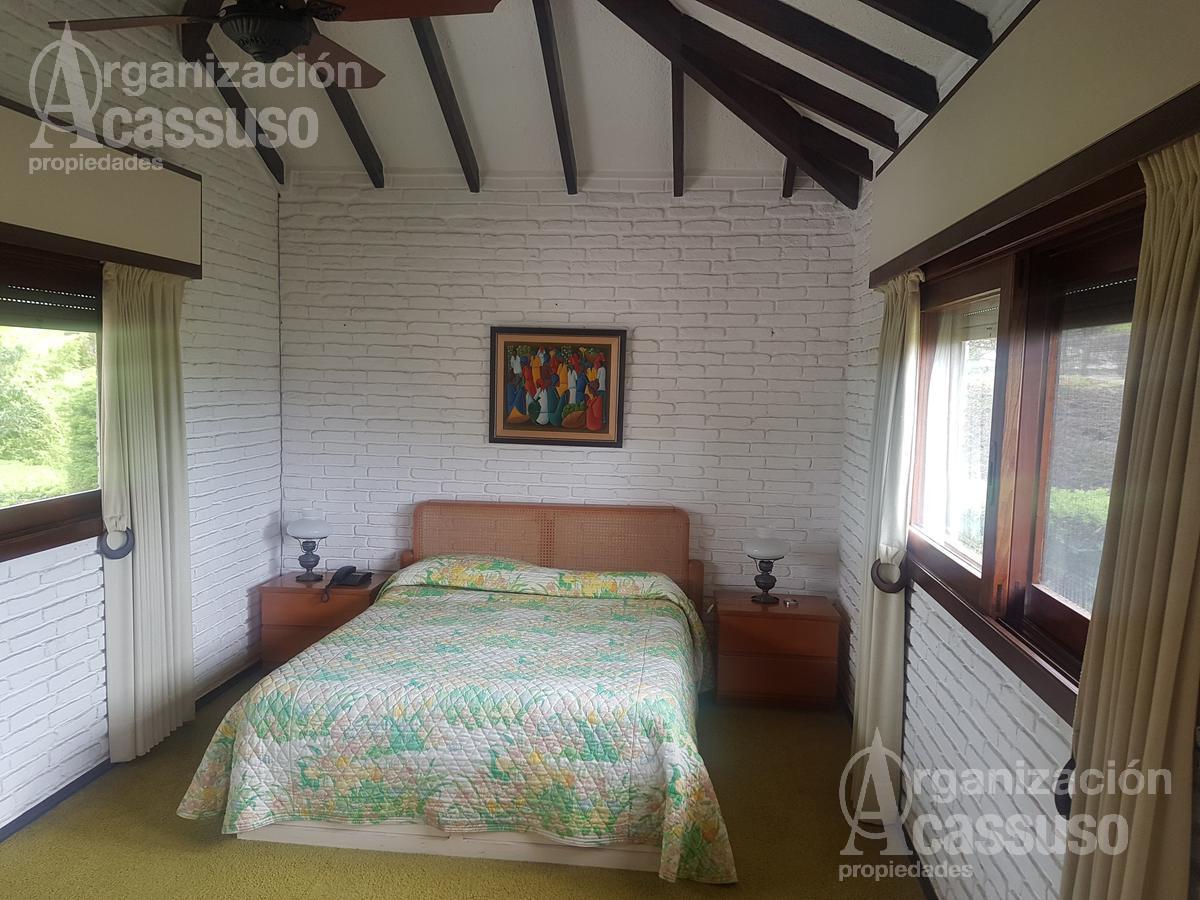 Organizacion acasusso casa en alquiler alquiler for Alquiler de casas en paradas sevilla