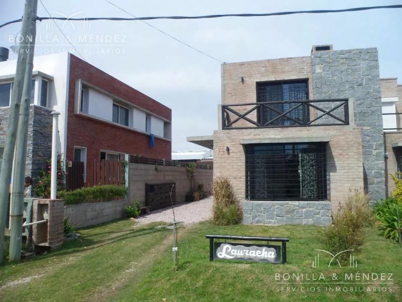 Foto Casa en Venta en  Piriápolis ,  Maldonado  Zabala al 4500 Los Angeles