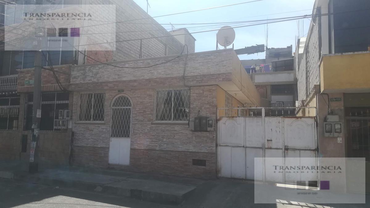 Foto Casa en Venta en  Quito ,  Pichincha  Cdla. Casas Quito