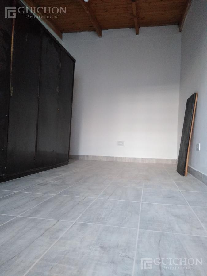 Foto Casa en Alquiler en  La Plata ,  G.B.A. Zona Sur  22e 70 y 71