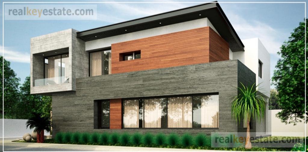 Foto Casa en Renta en  Sierra Alta 1era. Etapa,  Monterrey  CASA EN RENTA EN SIERRA ALTA, MONTERREY