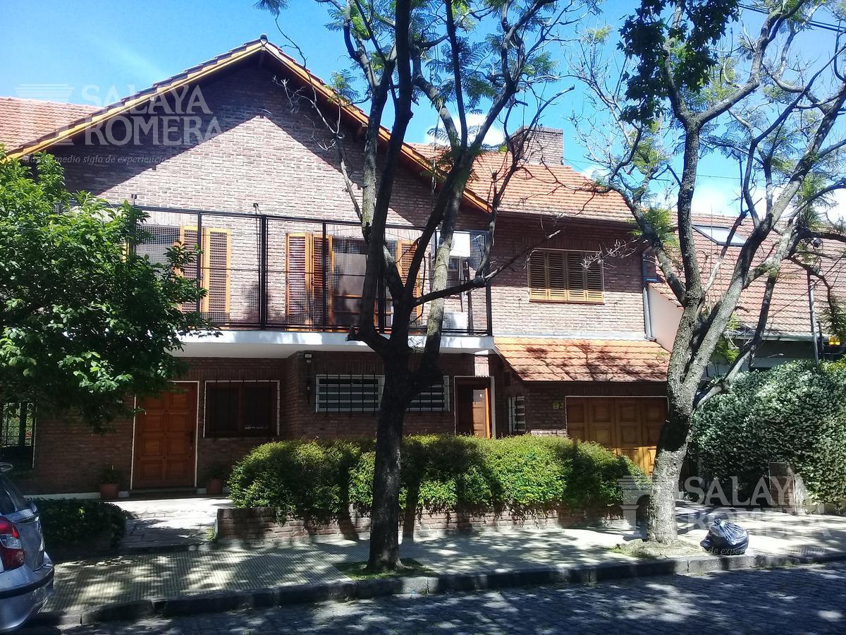Foto Casa en Venta en  Olivos-Vias/Maipu,  Olivos  Catamarca al 2800