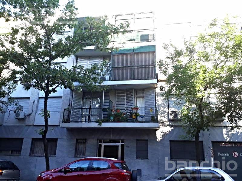 NECOCHEA al 1400, Rosario, Santa Fe. Venta de Departamentos - Banchio Propiedades. Inmobiliaria en Rosario