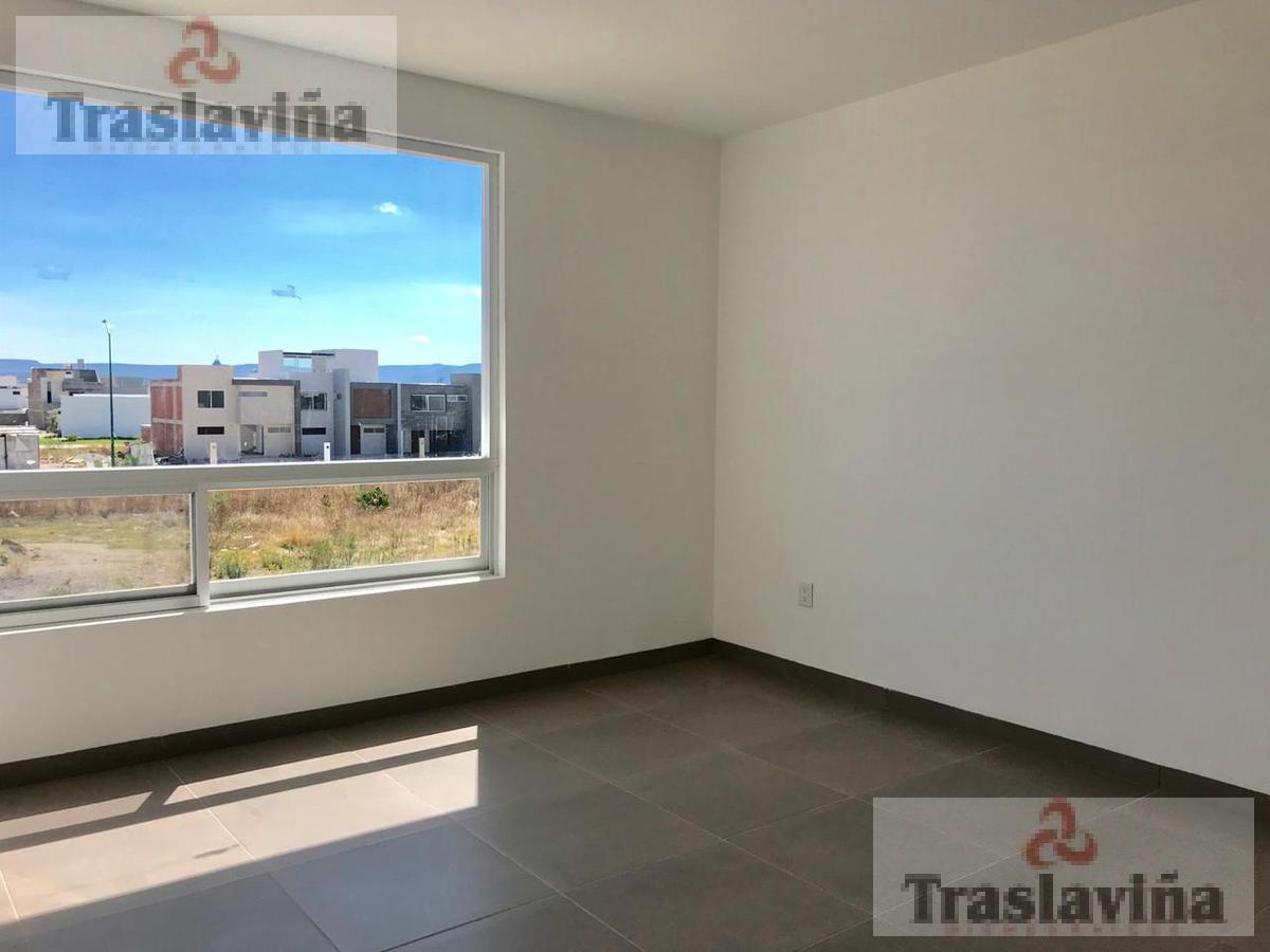 Foto Casa en Venta en  El Cielo Residencial,  León  El Cielo Residencial