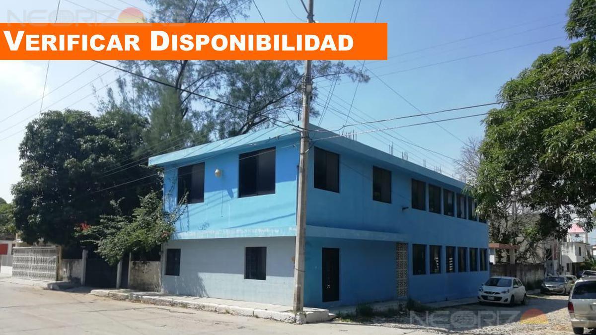 Foto Local en Renta en  Las Américas,  Tampico  Renta de Local en Col. Las Américas, Tampico Tamps.