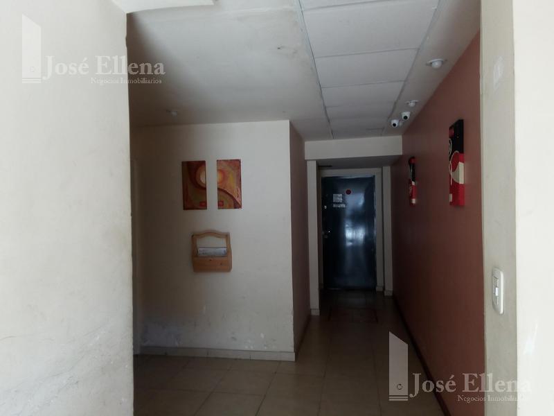 Foto Departamento en Alquiler en  Echesortu,  Rosario  San Nicolás / Ituzaingó