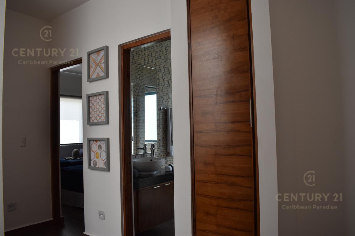 Cancún PH for Venta scene image 14