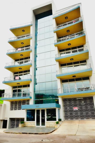 Foto Departamento en Renta en  Palmira,  Distrito Central  Apartamento En Renta Palma Real Palmira Tegucigalpa