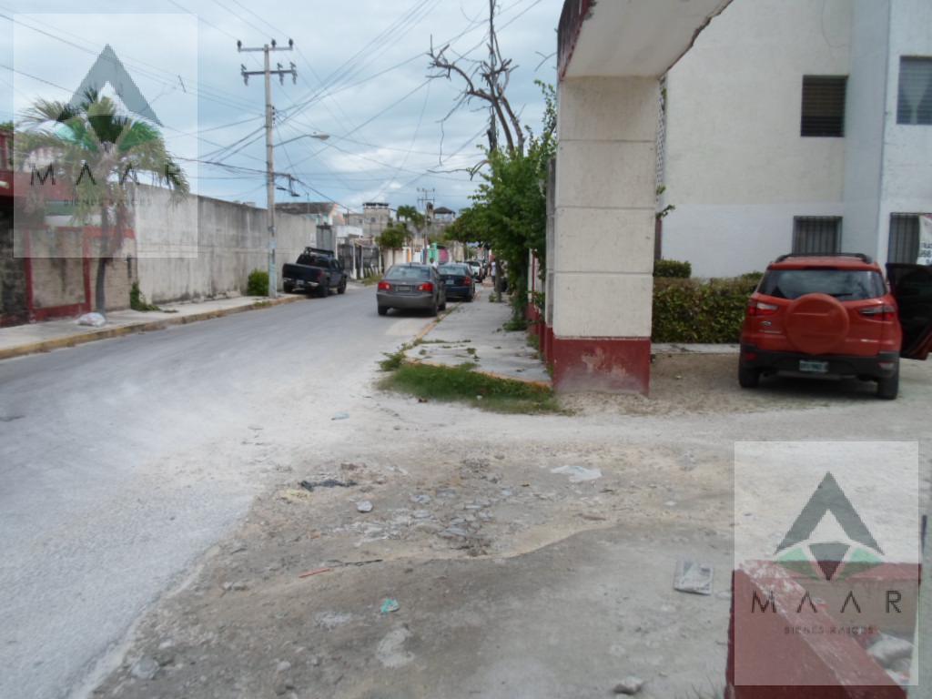 Foto Departamento en Venta en  Supermanzana 62,  Cancún  Se Vende Departamento en Cancun 1er Nivel SM 62