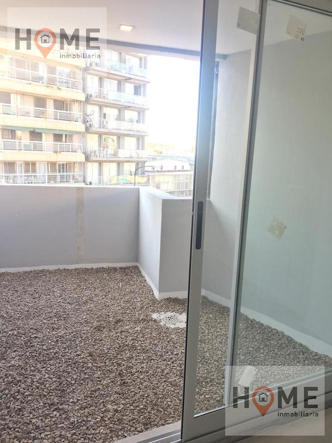 Foto Departamento en Venta en  Villa Urquiza ,  Capital Federal  Villa Urquiza