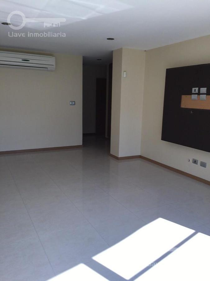 Foto Departamento en Renta en  Galaxia/tabasco 2000,  Villahermosa  Departamento  en renta Torre Zafiro