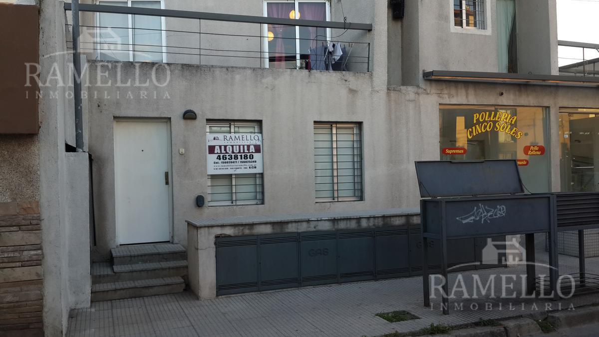 Foto Departamento en Venta en  Centro,  Rio Cuarto  Lavalle al 1100