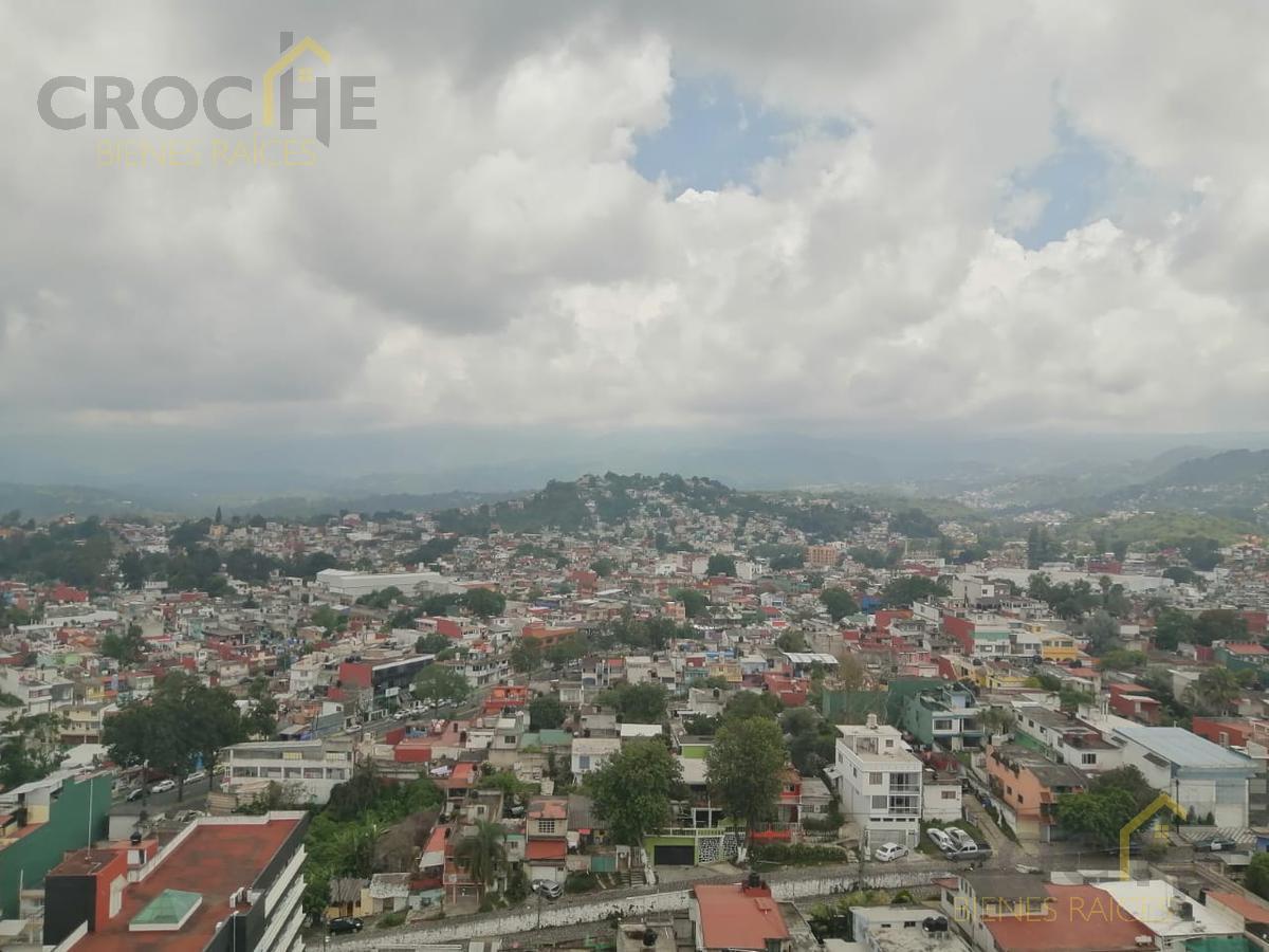 Foto Oficina en Renta   Venta en  Obrero Campesina,  Xalapa  Oficina en Renta en el edificio Hakim, Xalapa Veracruz