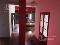 Foto Casa en Venta en  San Agustin,  Villanueva  San Agustin 57