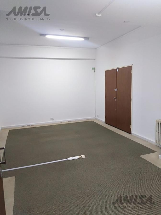 Foto Oficina en Alquiler | Venta en  Microcentro,  Rosario  Paraguay  al 800
