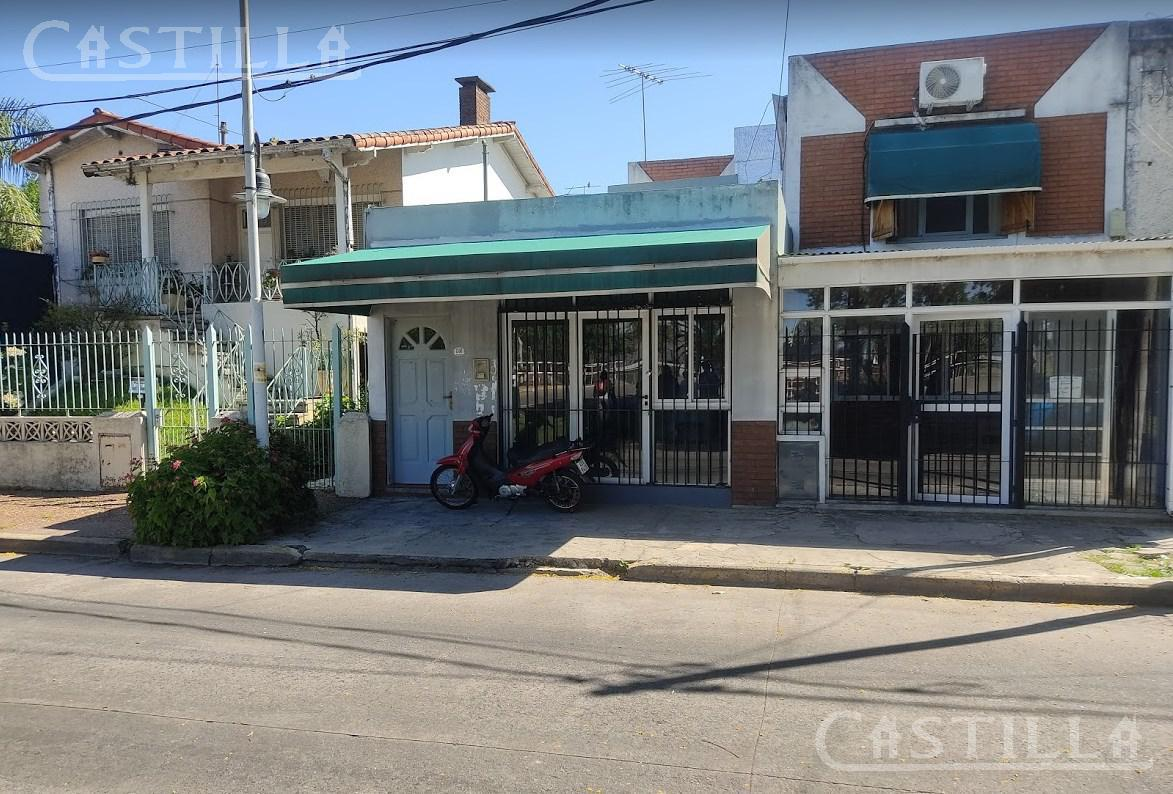 Foto Local en Alquiler en  Ciudad De Tigre,  Tigre  Vivanco al 1300