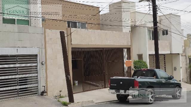 Foto Casa en Venta |  en  Del Paseo Residencial,  Monterrey  DEL PASEO RESIDENCIAL