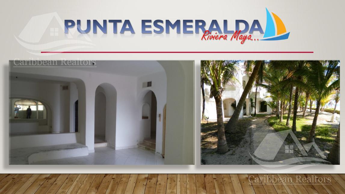 Picture Hotel in Sale in  Solidaridad ,  Quintana Roo  Solidaridad