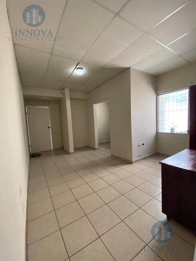 Foto Departamento en Renta en  Castaños Sur,  Tegucigalpa  Apartamento En Renta Castaño Sur Tegucigalpa