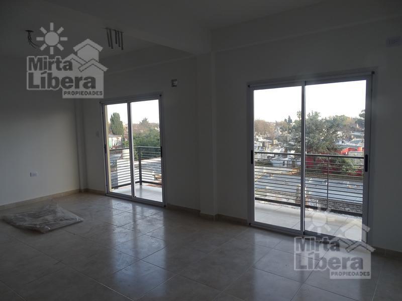 Foto Departamento en Venta en  La Plata ,  G.B.A. Zona Sur  Calle 38 entre 19 y bolevard 83