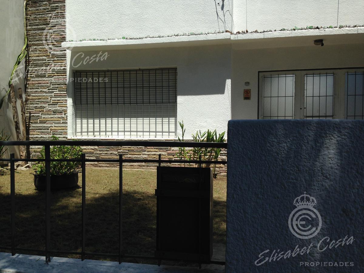 Foto Casa en Alquiler en  Lanús Este,  Lanús  Eva Peron al 1100