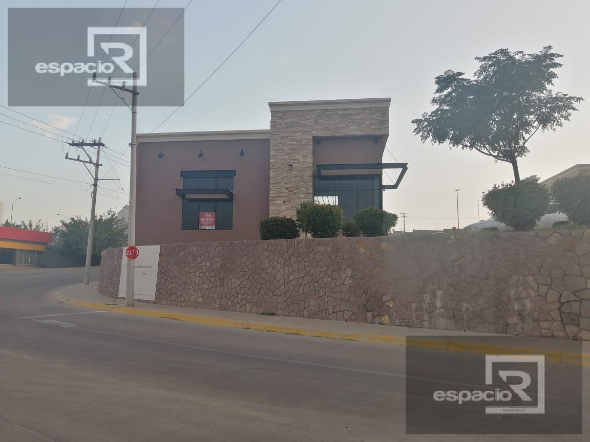 Foto Local en Venta en  Fraccionamiento Cordilleras,  Chihuahua  LOCAL EN RENTA  O VENTA EN PLAZA COMERCIAL AL NORTE DE LA CIUDAD