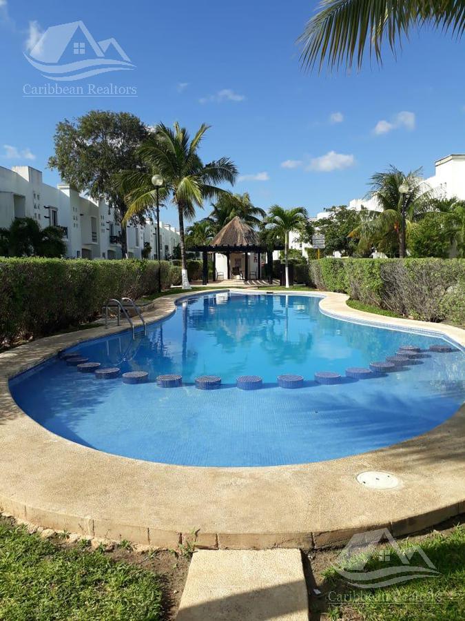 Foto Casa en Renta en  Cancún ,  Quintana Roo  Casa en renta en Cancun / Sm 523