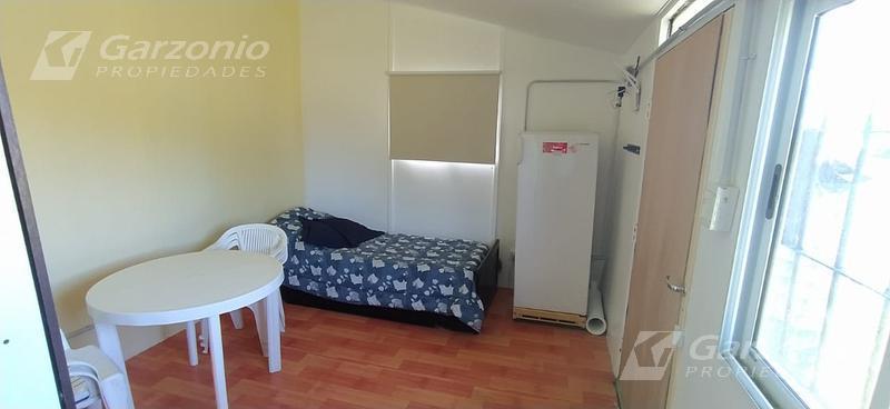 Foto Casa en Venta en  Trelew ,  Chubut  Barrio Parque Laberinto