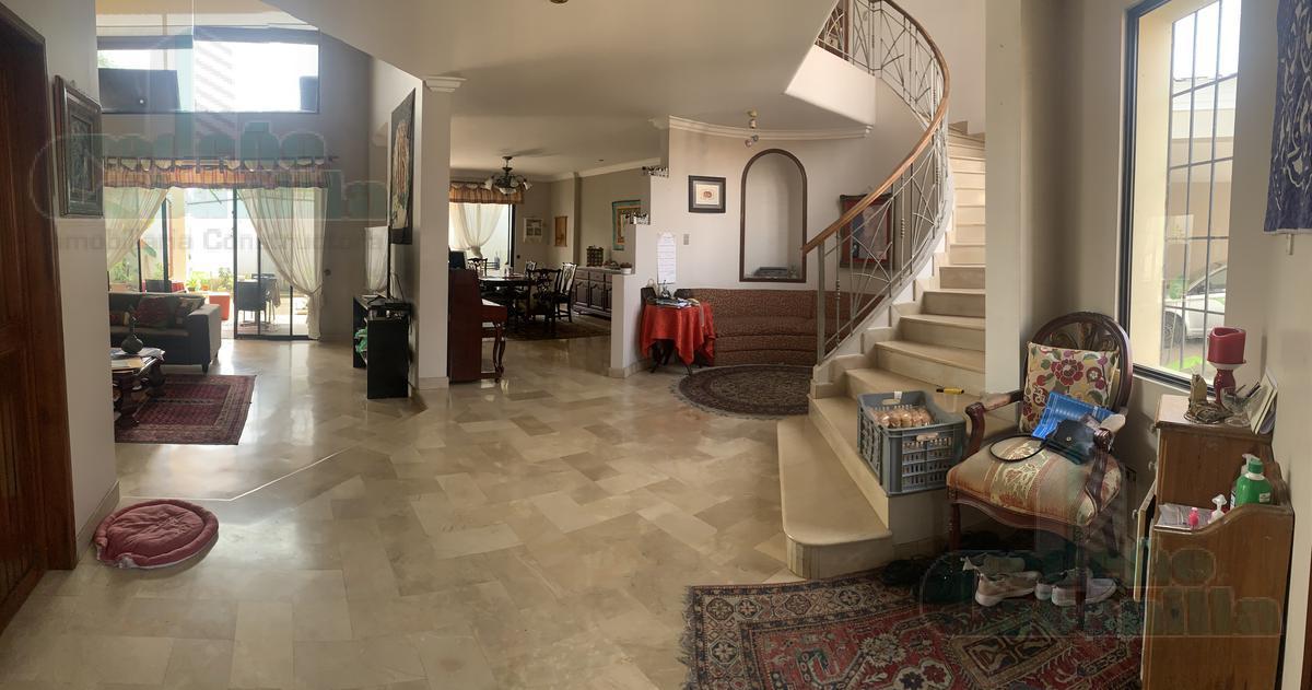 Foto Casa en Venta en  Samborondón ,  Guayas  VENDO CASA DE OPORTUNIDAD - URB. LA PUNTILLA