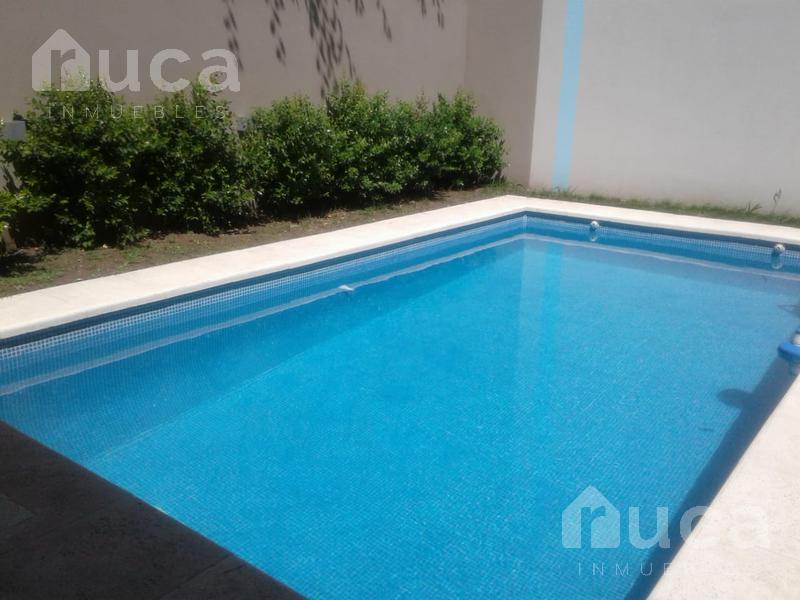 Foto Departamento en Alquiler en  Victoria,  San Fernando  Departamento de dos ambientes y cochera con amenities |Perón al 2500