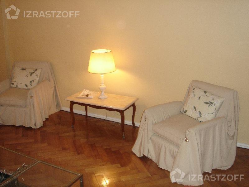 Departamento-Alquiler-Venta-Barrio Norte-AYACUCHO 2000 e/POSADAS