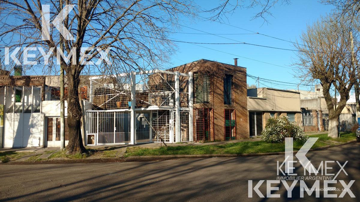 Foto PH en Venta en  La Plata,  La Plata  Calle 119  e/ 62 y 63