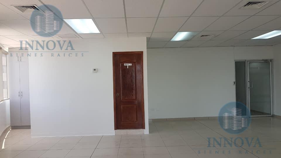 Foto Oficina en Renta en  Boulevard Suyapa,  Tegucigalpa  Oficina En Renta 130m2  Torre Metropolis Boulevar Suyapa Tegucigalpa