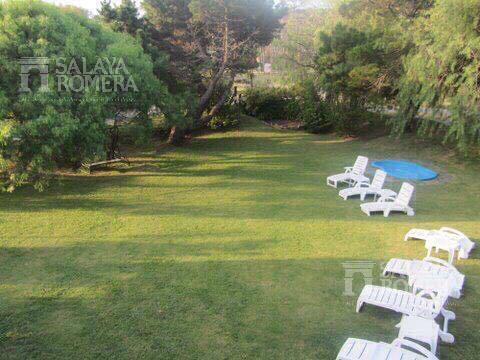 Foto Casa en Venta en  Playa Mansa,  Punta del Este  Venta - Casa, Punta del Este, Playa Mansa
