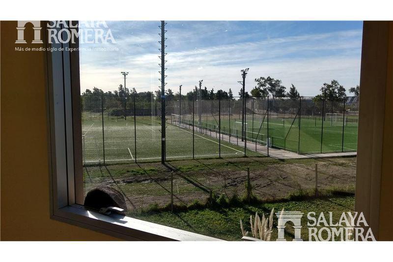 Foto Oficina en Venta en  Riviera Park,  Countries/B.Cerrado  Riviera Park