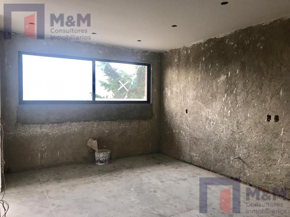 Foto Casa en Venta en  Interlomas,  Huixquilucan          CERRADA MARTIN CABALLERO  INTERLOMAS