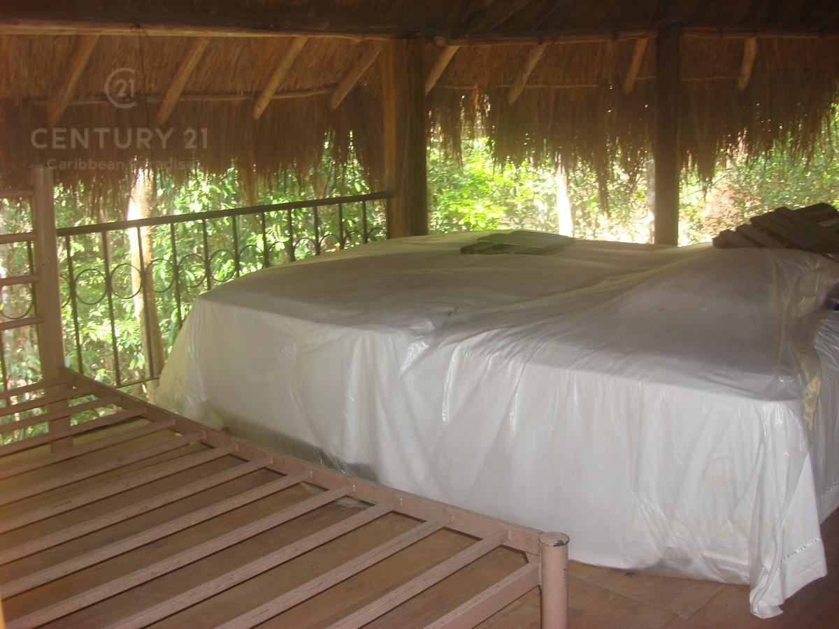 Playa del Carmen House for Sale scene image 19