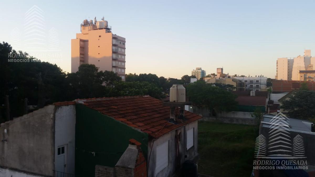 Foto Departamento en Venta en  San Bernardo Del Tuyu ,  Costa Atlantica  Amplio Monoambiente a una cuadra del mar!!