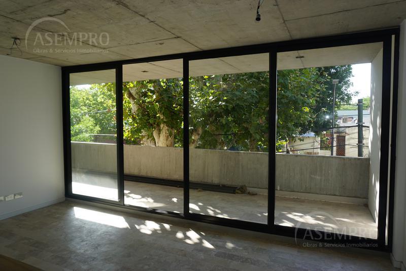 Foto Departamento en Venta en  Saavedra ,  Capital Federal  Melian 3900 depto 505