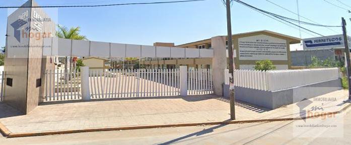 Foto Casa en Venta en  Santa Elena,  Santa Cruz Xoxocotlán  SE VENDE CASA EN FRAC. SANTA ELENA XOXOCOTLAN