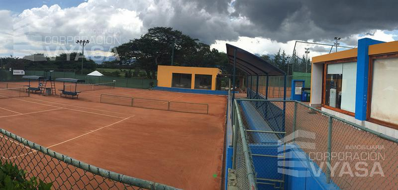 Foto Terreno en Venta en  Puembo,  Quito  Puembo - Arrayanes, Exclusivo terreno de 940,00 m2 en venta