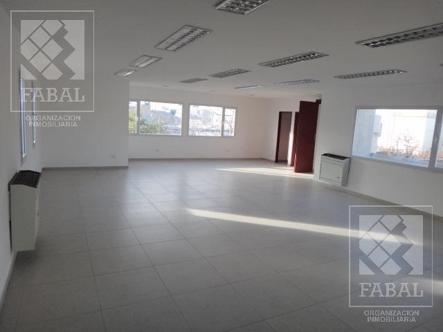 Foto Oficina en Alquiler en  Área Centro Sur,  Capital  Leguizamón 362 - 1° piso
