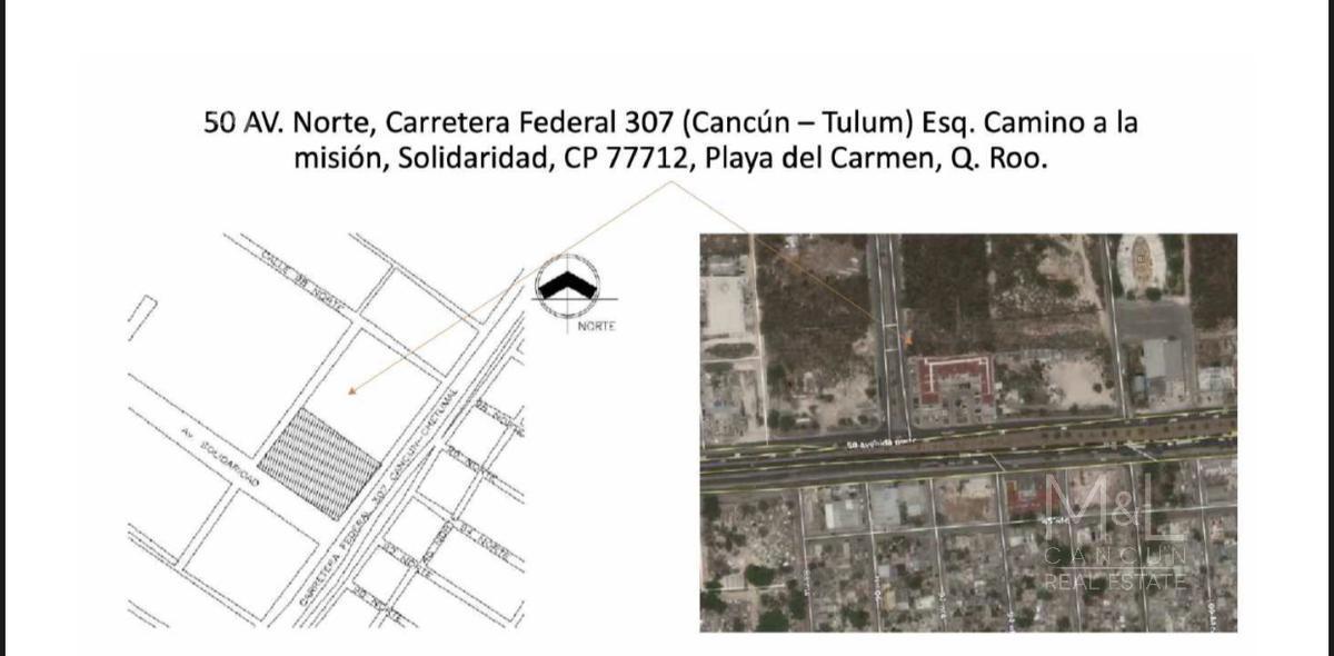Foto Local en Renta en  Playa del Carmen,  Solidaridad  Local comercial en renta, en Playa del Carmen, PLAZA PLAYA DEL CARMEN, de 70 m2