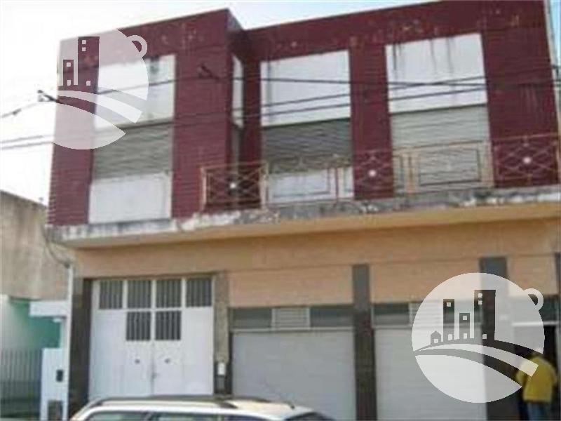 Foto Local en Alquiler en  La Plata,  La Plata  Local mas Dto de  3 hab.