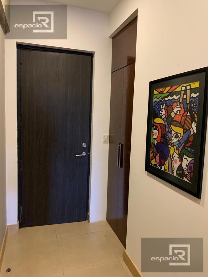 Foto Departamento en Venta en  Saucito,  Chihuahua  THE LOFT  D1 EN VENTA AMUEBLADO