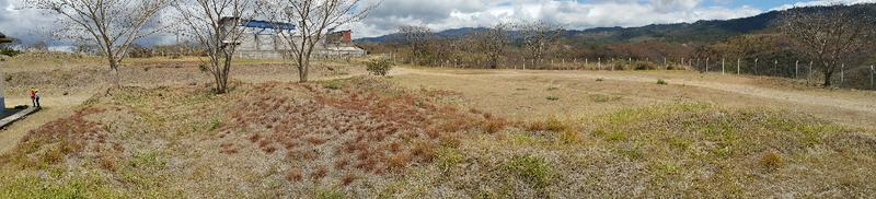 Foto Terreno en Renta en  Abajo,  Tegucigalpa  Terreno Industrial de 5,000 a 20,000 m2 en Tegucigalpa